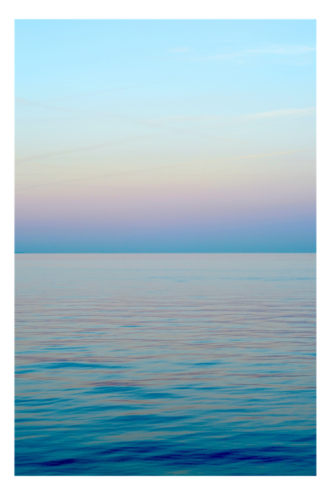 #freetoedit #tumblr #nature #sticker #stickers #background #landescape #ocean #water #sky #beauch