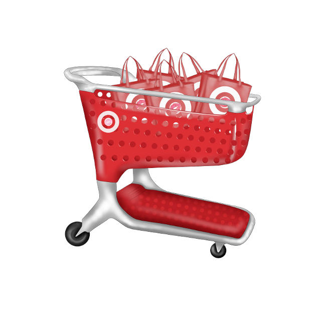 #targetshoppingcart #shoppingcart #shoppingtrolley #targetstore #shopping #target #targetaddict #americansuperstore #superstore #freetoedit