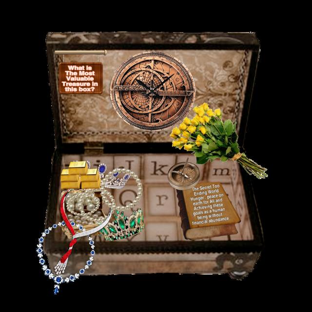 #freetoedit #steampunkstyle #steampunk #boxoftruth #box #consumerortruther #kellydawn