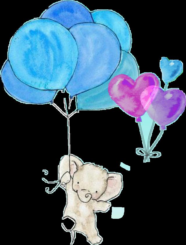 #scballoons #balloons