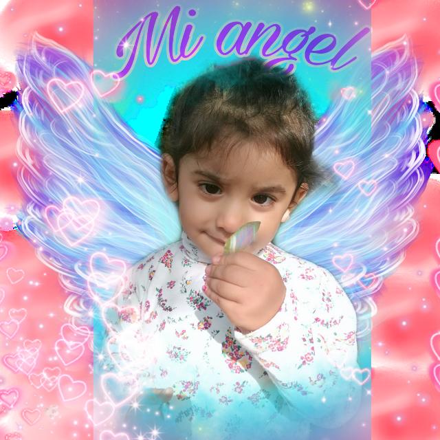 #srcangelwings #angelwings