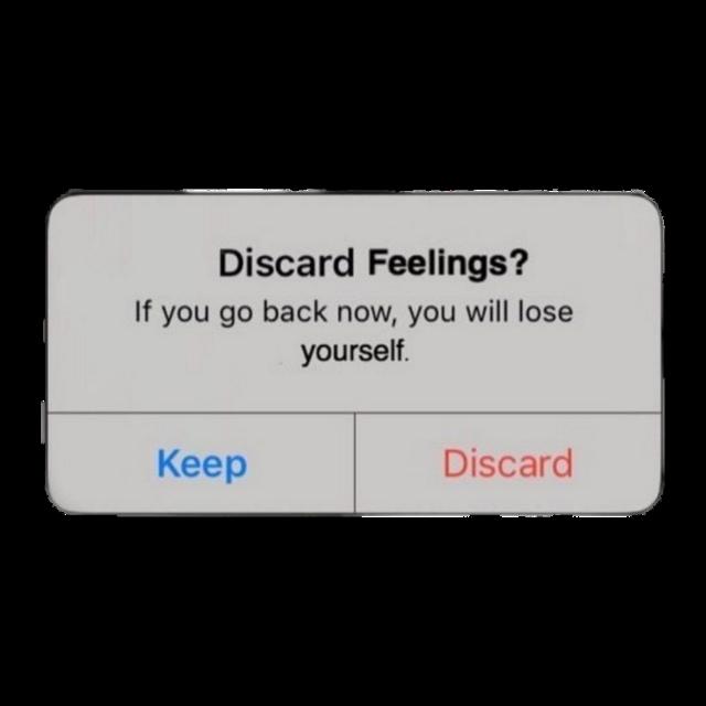 #sad #depressed #messages