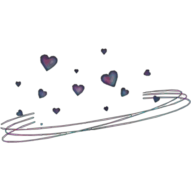 #crownofhearts #hearts #crowns #love #february2020 #sticker