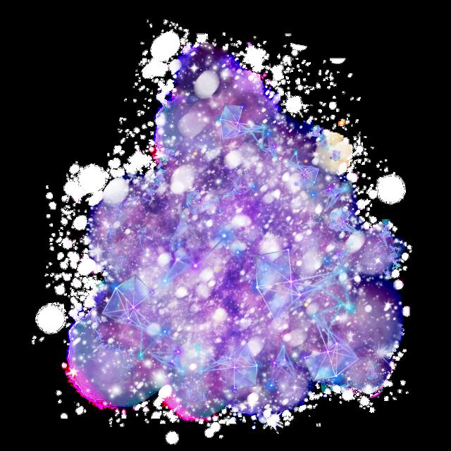 #galaxy #galaxycircle #galaxybackgrounds #galaxyaesthetic #aesthetic #purple #glitergalaxy #glitter