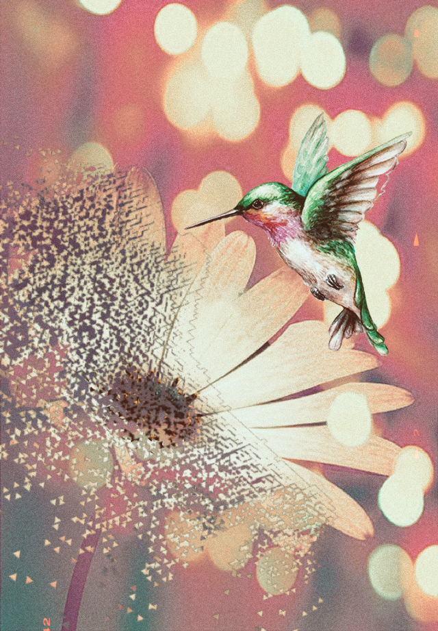 #nature ❤️ #freetoedit