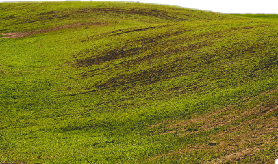 hill hills mountain mountains green freetoedit
