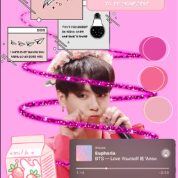 freetoedit ccpinkaesthetic pinkaesthetic