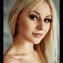 polishgirl girl blondie me polskadziewczyna