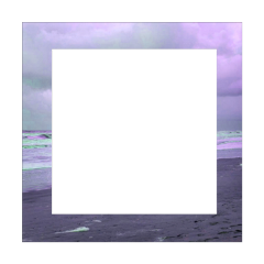 frame aesthetic fotoedit purple freetoedit