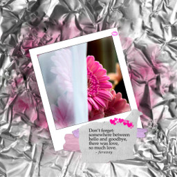 freetoedit saintvalentine valentine february love