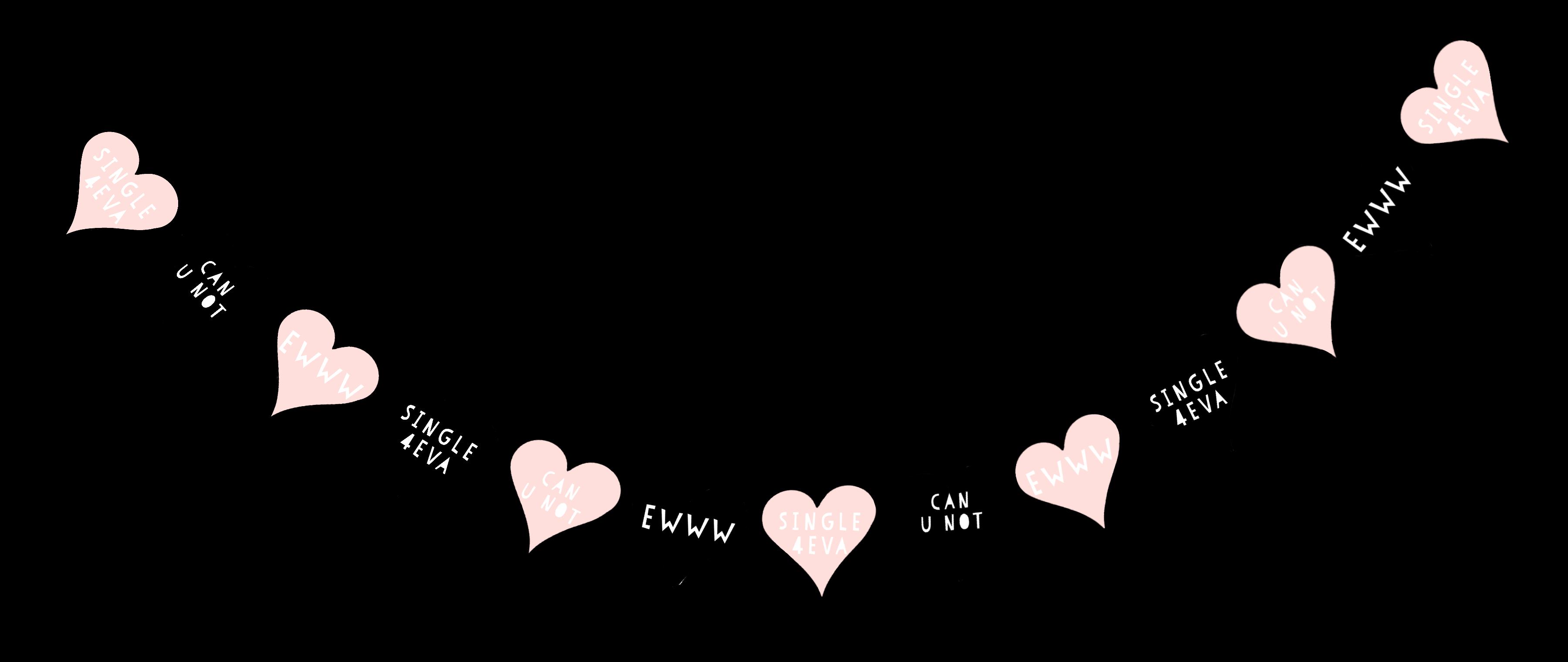 Popminis Sassy Hearts - Heart , Transparent Cartoon - Jing.fm