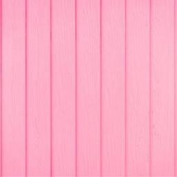 freetoedit wallpaper pink pastel background