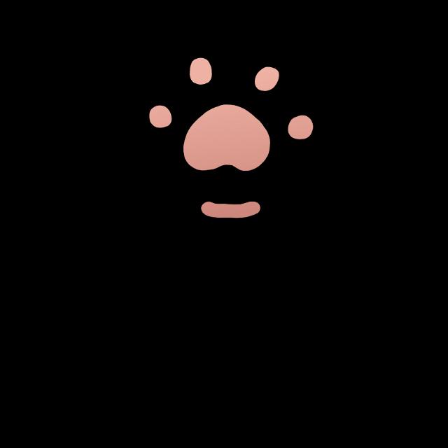 #ftestickers #pets #cat #cute #freetoedit #love #Remixit #Meeori  ••••••••••••••••••••••••••••••••••••••••••••••••••••••••••••••• Sticker and Wallpaper Design : @meeori  Youtube : MeoRami / Meeori İnstagram : Meeori.picsart ••••••••••••••••••••••••••••••••••••••••••••••••••••••••••••••• Sticker • Png • Freetoedit • Ftestickers • MySticker ••••••••••••••••••••••••••••••••••••••••••••• @picsart •••••