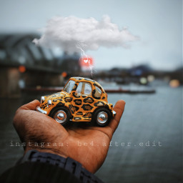 freetoedit interesting car photooftheday photography