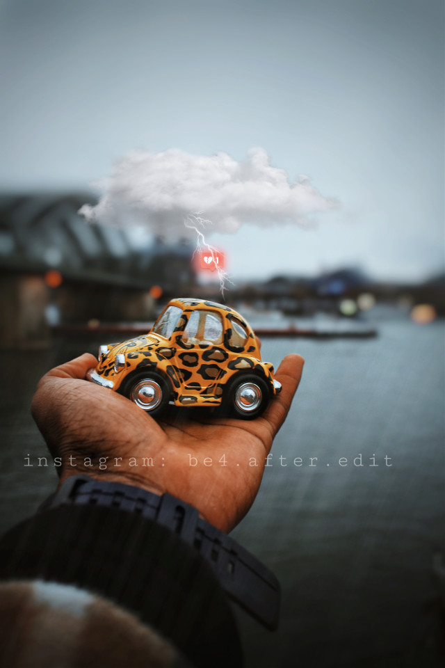 #freetoedit #interesting #car #photooftheday #photography #love #rain #cloud #bokeh #colognecathedral #deutschland