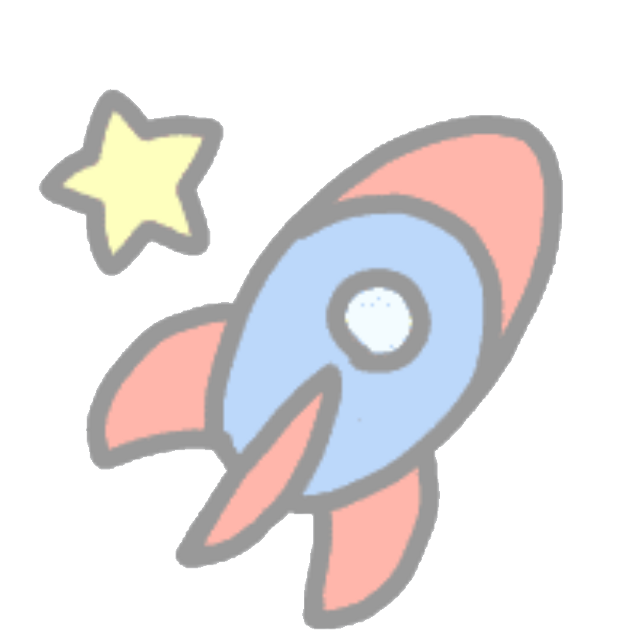 #agere #ageregression #kawaii #cute #baby #babycore #toddler #toddlercore #softcore #soft #space #rocket #rocketship #freetoedit
