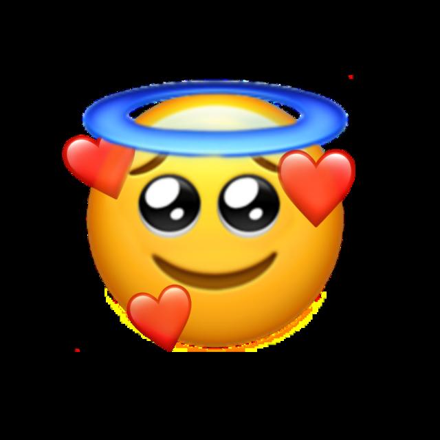#emoji