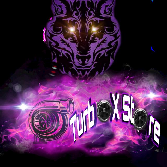 #turbo #logo #logodesign #logotasarimi #logotasarimi #logotasarim #logo2 #logotasarim #logodesigns #xenos #readxos #