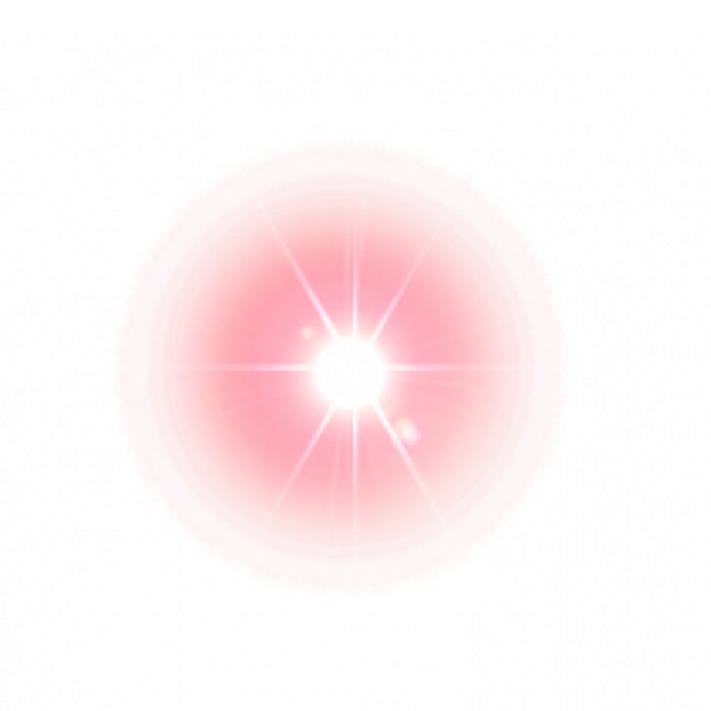 #freetoedit #tumblr #sticker #stickers #trendy #trend #sparkle #sparkles #glow #lamp  #redlight #galaxy  #red  #lights #light #flame #flashlights #flash