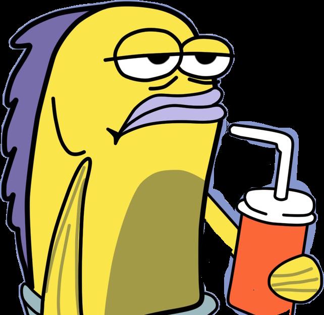 #spongebob #freetoedit