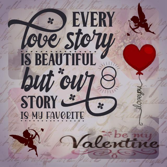 #freetoedit #valentinesday #february14 #love #romance #singlelife @kaatje82
