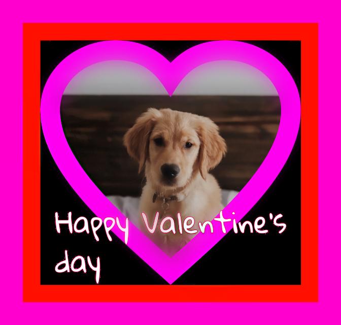 #Happy valentines