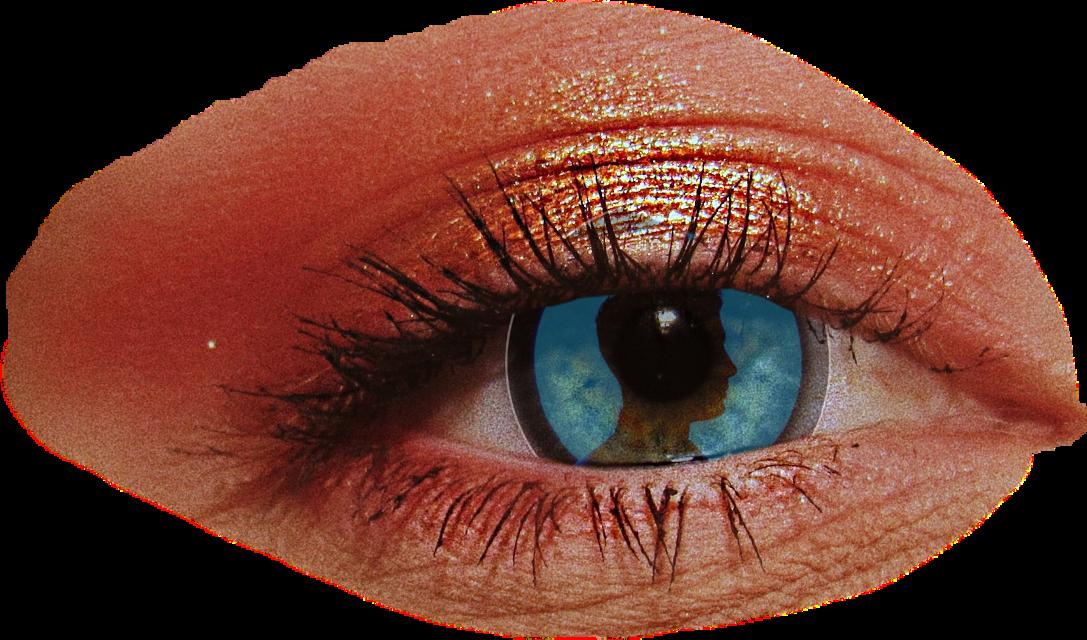 #eye #eyeball #eyes