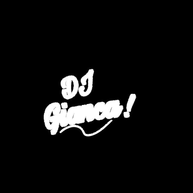 #dj Gianca