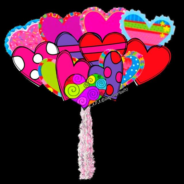Balloons  #ballons #picsartchallenge #hearts #dots #picsart #picsartstickers #picsartedit #photography #photographer #digitalart #myediting #artist @amarinarios70 #scballoons #balloons #freetoedit Here link to vote https://picsart.com/i/319281507417211?challenge_id=5e3bf510a0dbe556c6b81f86