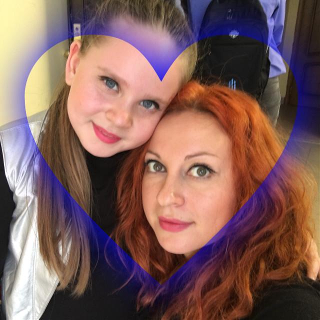 #подруга на конкурсе ШОУ танцы  #freetoedit