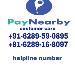 paynearby paypal payday