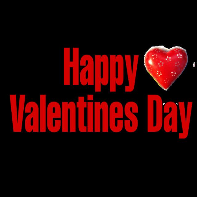 #valentinesday #valentine #valentines #valentinescards