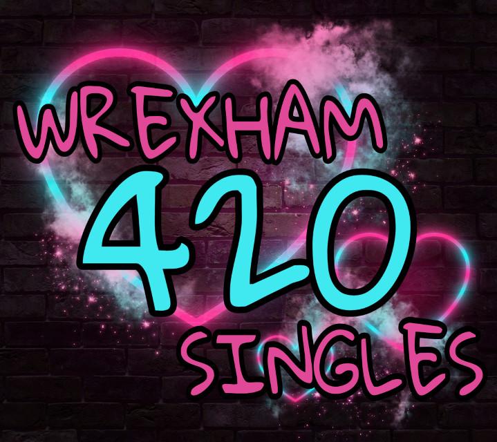 #420 #420singles #WREXHAM420SINGLES #Wrexham #Wrexham420 #single #singles #dating #nsfw #420love #420lovers #420girls #420guys