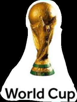 #worldcup  #freetoedit