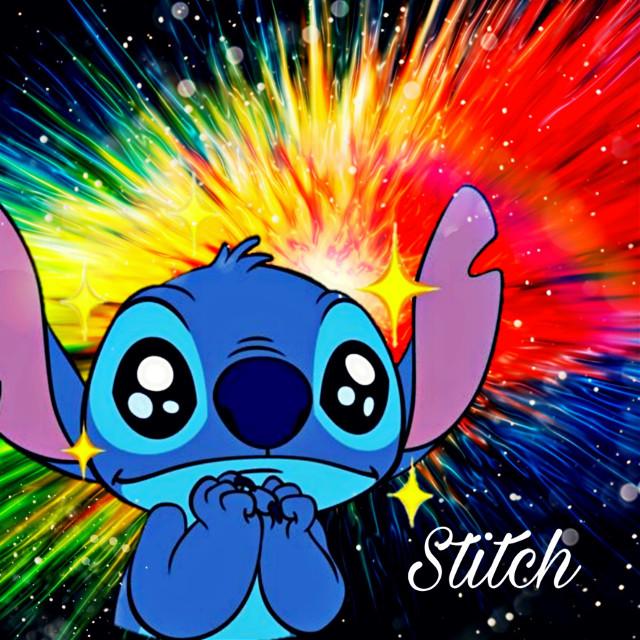#freetoedit #stitch