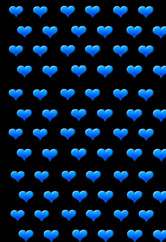 #cat #sticker #stickers #trend #trendy #moodboard  #heart #hearts #freetoedit #love #valintinesday #valintine  #newyear #motherday #birthday #blue #blueheart #background  #frame #freetoedit #freetoedit