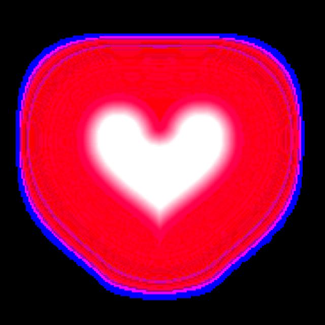 #lights #neonheart #neon #sticker #stickers #trend #trendy #moodboard  #heart #hearts #freetoedit #love #valintinesday #valintine  #newyear #motherday #birthday #red #redheart #background  #frame #freetoedit #freetoedit