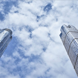 freetoedit architecturephotography skyscrapers skylovers