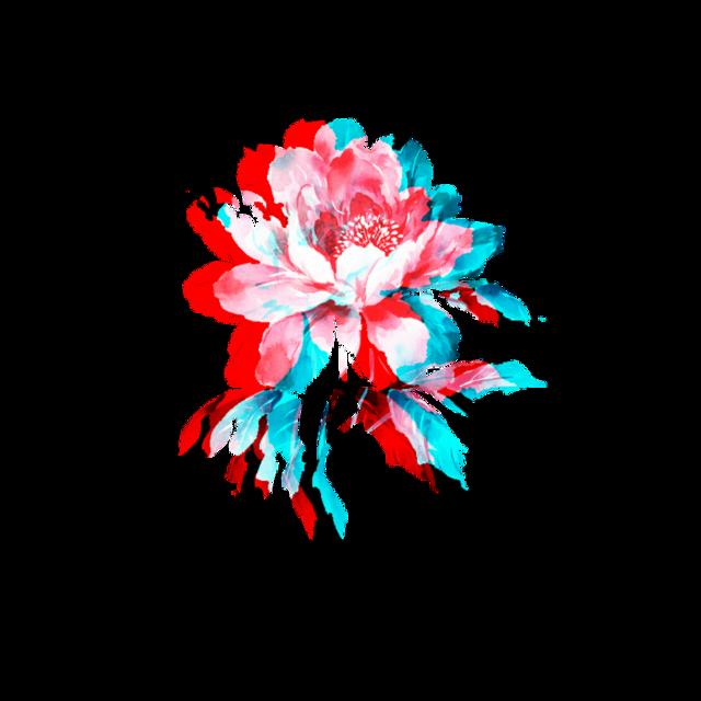 #freetoedit #rose#flower#3d