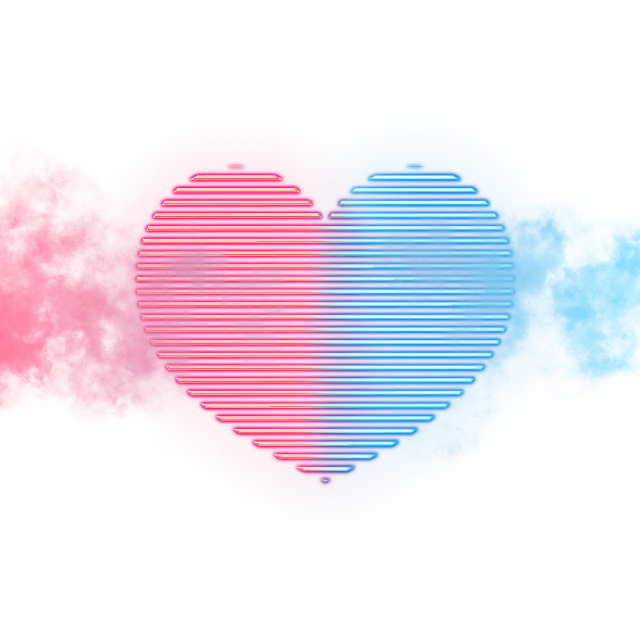 💨♥️ #heart #neon #smoke #4asno4i #сердце #freetoedit #ftestickers ╭─────────·•▼•·─────────╮ ✎﹏﹏﹏𝕆𝕟𝕝𝕪﹏𝕆ℝ𝕀𝔾𝕀ℕ𝔸𝕃﹏ℂ𝕠𝕟𝕥𝕖𝕟𝕥﹏﹏ ᴇxᴄʟᴜsɪᴠᴇ ғᴏʀ @picsart ᵇʸ @4asno4i  ╰─────··•𝖈𝖗𝖆𝖋𝖙 𝖔𝖋 𝖘𝖙𝖎𝖈𝖐𝖊𝖗𝖘•··─────╯    ▄▄▄▄▄▄▄▄▄▄▄▄▄▄▄▄▄▄▄▄▄▄▄▄▄    #remixit #remixme  #mysticker #madebyme #createdbyme #створеномною #сделаномной