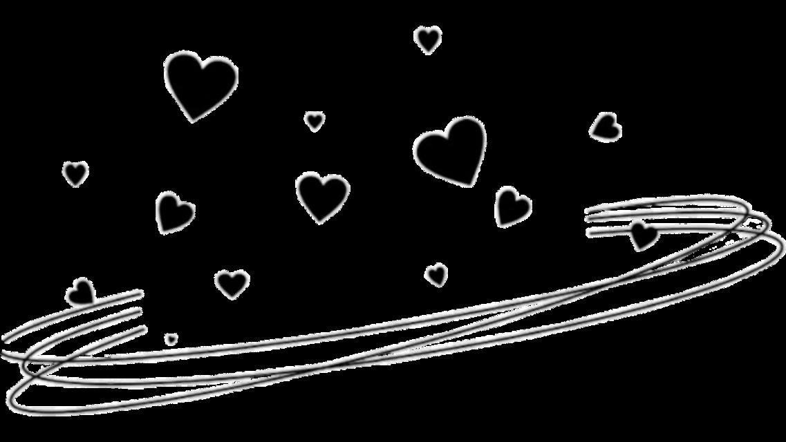 تيجان القلب