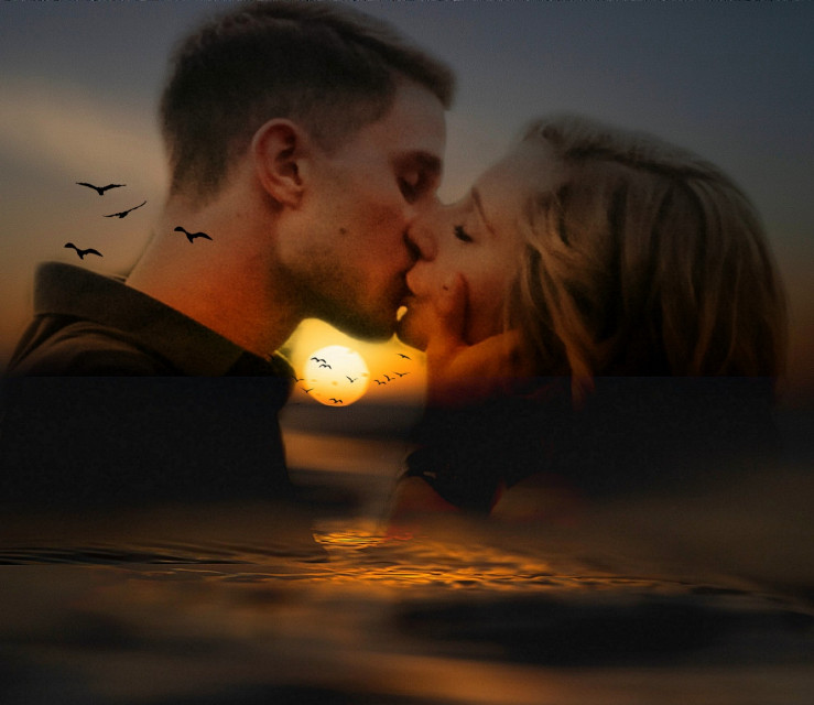#freetoedit #valentine #ValentinesDay #love#emotions #mycreativity #art#romance #romantic #photomanipulation #editedbyme #madewithpicsart #picsarteffects #picsartremix