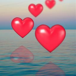 heart hearts 4asno4i сердце freetoedit ftestickers ╭─────────·•▼•·─────────╮ ✎﹏﹏﹏𝕆𝕟𝕝𝕪﹏𝕆ℝ𝕀𝔾𝕀ℕ𝔸𝕃﹏ℂ𝕠𝕟𝕥𝕖𝕟𝕥﹏﹏ ᴇxᴄʟᴜsɪᴠᴇ ftestickers