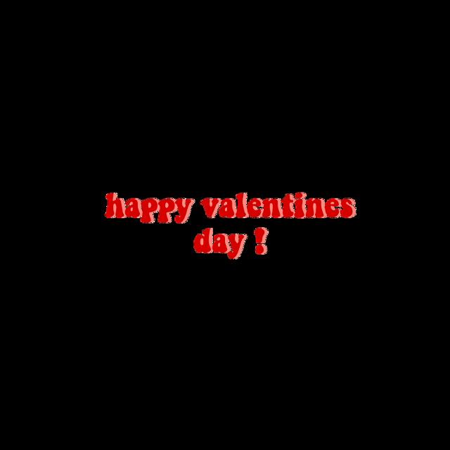 ❤️❤️#freetoedit #aesthetic #groovy #groovyfont #valentines #valentinesday #red #redaesthetic #aesthetics #groovyaesthetic #retro #rad #radical #lightred #darkred #holiday #valentinesdaycard #valentinesdayedit