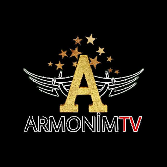 #armonimtv