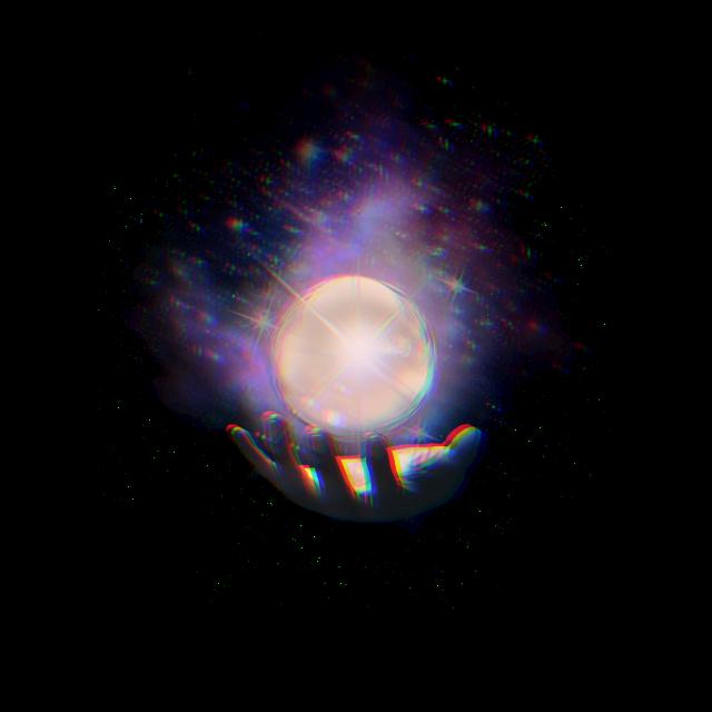 #stickerremix #universestickers #galaxyhand #galaxystickerremix #spacestickers #glitch #glitchy #glitcheffect #glitchaesthetic #glitchedit #pngstickers #png #pngsticker #transparent