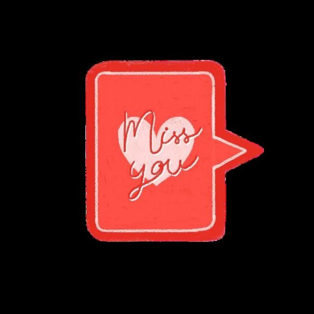 #missyou #стикеры #february #14february #lovers #loveday #couplegoals  #happyvalentinesday #stickers #valentinesday #valentine #happy #cute #foryou #you #love #heart #couple #сердце #деньсвятоговалентина #14февраля #деньвлюблённых #пары #любовь #человек