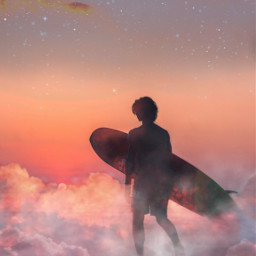 freetoedit madewithpicsart icyx surferboy surfer