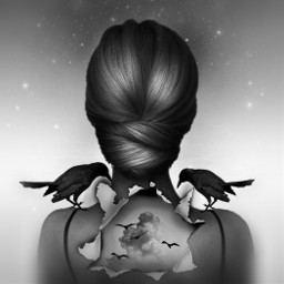 freetoedit magical mycreativity imagination photomanipulation