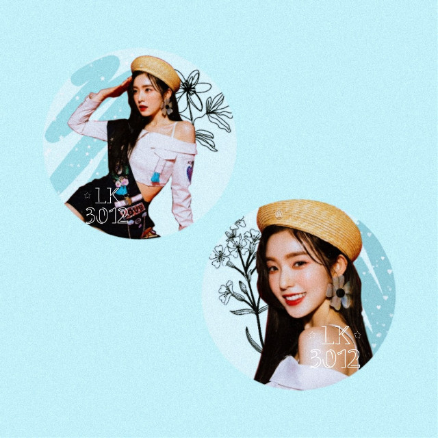 Irene ❁   Irene requested by @httpsaesthetic_ Hope you like it ✨ Hope you like it my little kim's 💕💫 Yesterday I forgot to say thank you because we are 12k 😱🎉🎉🎉 So this time I'm thinking on make a contest (again 😅) but this time I will do it! Really I'm planning it 😉 so wait for it 🤗♥️ ♡ Happy Valentine's Day ♡ Love you guys!!! 💕♥️💕♥️💕♥️💕♥️  📝 Request Open 🔓   ---🦋 Tags 🦋---  #irene #joohyun #baejoohyun #redvelvet #redvelvetirene #kpop #kpopredvelvet #kpopedit #redvelvetedit #ireneedit   #freetoedit